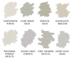B Q Paint Colour Chart Bedrooms My Daughter Wants Her Room Painted Grey Gray Interiors And Modern