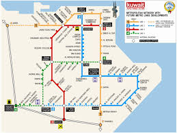 Fallout 3 Metro Map by News The Filipino Times United Arab Emirates Map Geography Of