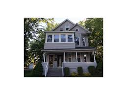 249 whiting ln for rent west hartford ct trulia