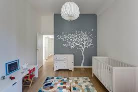 idee decoration chambre bebe décoration chambre fille design