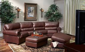 American Made Leather Sofas For Your American Made Leather Furniture