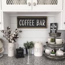 tiered tray from hobby lobby kitchen pinterest lobbies