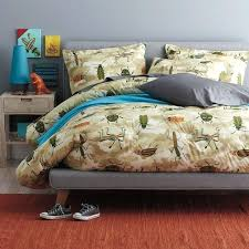 my favorite sports duvet cover pottery barn kids inside
