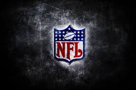 cool nfl players wallpapers hd here you see some nice wallpapers of the national football league