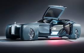bmw laser headlights bmw vision future concept laser headlights