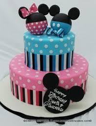 birthday cake for twins by rozites konditoreja jelgava latvia