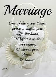 Marriage Quotes Quran Happily Married Quotes Image Quotes At Hippoquotes Com