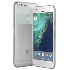 best deals for unlocked mobiles in black friday 2016 in usa 16 best unlocked smartphones in 2017 popular u0026 cheap unlocked