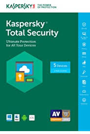 amazon black friday 2017 codes amazon com kaspersky total security 2017 3 device 1 year