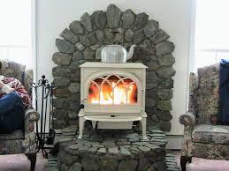 Soapstone Wood Stove Inserts Furniture Cool Jotul Wood Stove For Warm Room Furniture Ideas