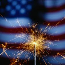 What are the fireworks laws in dc maryland and virginia wtop