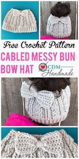 25 best crochet winter ideas on pinterest chrochet crochet