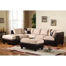 pouf ottoman living room coffee table ideas 28211 interior decor