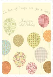 10 best happy birthday printables images on pinterest happy