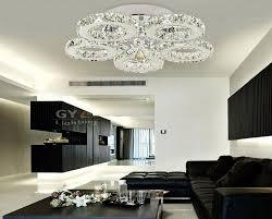 modern bedroom light fixtures modern design ideas