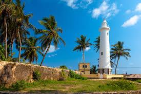 Miss Sri Lanka Negombo Daughter Europe Sri Lanka Beyond The Beaches Independent Ie