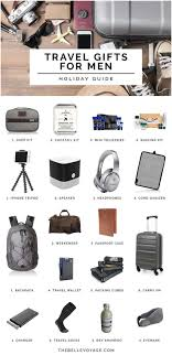 best gifts for travelers images Gifts for men unbelievable 204 best travel gift ideas for women jpg
