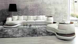 Low Sectional Sofa by Compare Prices On Minimalist Sectional Sofa Online Shopping Buy