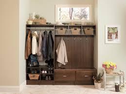 Mudroom Cabinets by Mudroom Storage Cabinet Plans U2014 Optimizing Home Decor Ideas