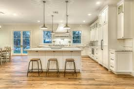 best place to buy cabinets where to buy kitchen cabinets kitchener cerwood