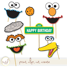 oscar grouch clipart free download clip art free clip art