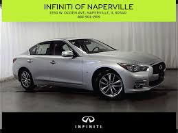 lexus of naperville used car inventory used cars for sale new cars for sale car dealers cars chicago