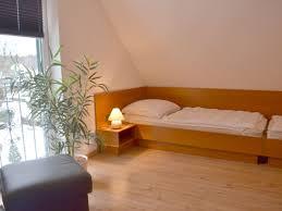 Schlafzimmer Dachgeschoss Einrichtung Schlafzimmer Dachgeschoss Beste Von Zuhause Design Ideen