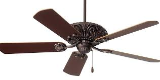 best place to buy a fan archive with tag houzz large wall art walkforpat org