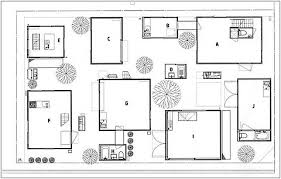 house plans asian style home styles