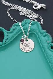Personalized Cat Necklace The 25 Best Cat Gifts For Her Ideas On Pinterest Cool Stuff For