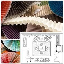 E Design Interior Design Services Distinctive Styling Online Interior E Design