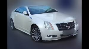 where is the cadillac cts made 2018 cadillac cts coupe generations will be made in 2018