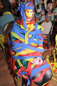 ideas for a halloween party games best 20 super hero games ideas on pinterest superhero games