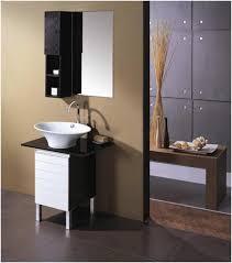 Contemporary Bathroom Sink Units Bathrooms Design Contemporary Bathroom Vanity Cabinets Bring The