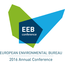environmental bureau european environmental bureau 2016 annual conference alpine space