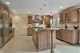 upscale kitchen cabinets luxury kitchen design ideas custom cabinets part 3 designing idea