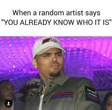 Funny Chris Brown Memes - fr like who are you image 4264188 by owlpurist on favim com