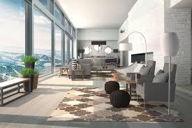 Home Design And Decor Shopping Home Design Ideas - Home design and decor