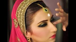 aisha s bridal new bridal makeup by aisha at aisha s salon spa dailymotion