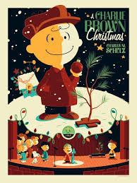 brown christmas picture batman smells design