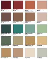 dark brown paint colors home design inspiration
