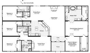 Hacienda Floor Plans 24 Best Photo Of Hacienda Homes Floor Plans Ideas House Plans