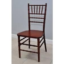 mahogany chiavari chair wood chiviari chairs chaviari chairs chairs