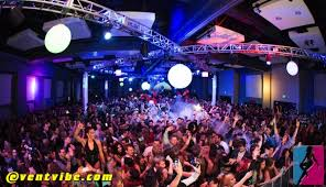 new years party in san diego rock hotel new years 2015 feat adventure club san diego