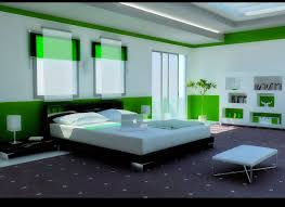 Latest Home Decor Trends Latest Home Decor Trends In Thane Get Stylish Variety Of Latest