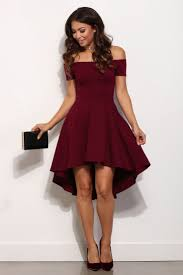 dresses you would wear to a wedding prom dress wedding dress