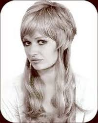 feather cut 60 s hairstyles hairstyles for 1968 retro re do review pinterest the o jays
