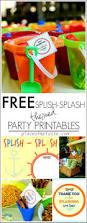 best 25 splash party ideas on pinterest kids beach party pool