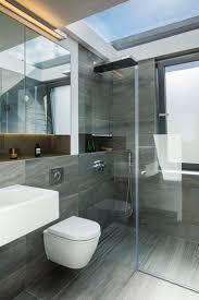 the 25 best natural open plan bathrooms ideas on pinterest