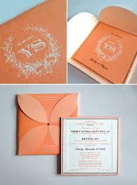 wedding invitations jakarta gold wedding stationery euphoria
